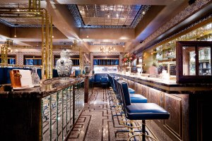 Courtesy of bobbobricard.co.uk