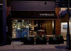 Courtesy of tinello.co.uk
