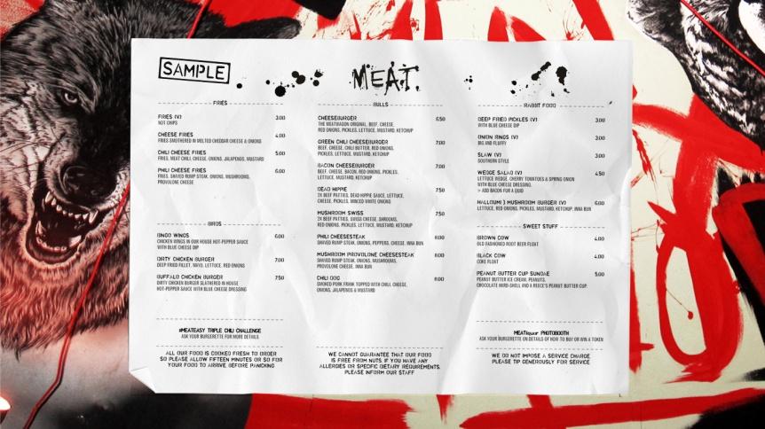 menu_meat